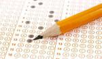 آزمون پیشرفت تحصیلی ۱۴ دوره آزمون پایه نهم-1