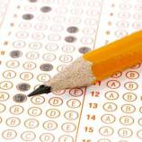 آزمون پیشرفت تحصیلی ۱۴ دوره آزمون پایه نهم