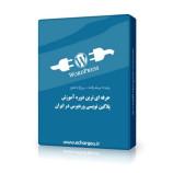 حرفه ای ترین دوره آموزش پلاگین نویسی وردپرس در ایران