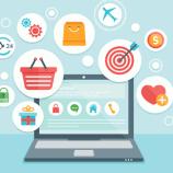 دوره اموزش ساخت فروشگاه اینترنتی با asp به همراه درگاه پرداخت بانک و گزارشات مالی