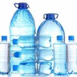 طرح توجیهی آب معدنی pdf برآورد هزینه احداث کارخانه آب معدنی