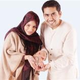 دانلود فایل صوتی ۶ ساعته کارگاهی مهارت های زناشویی،دکتر ناصر صبحی